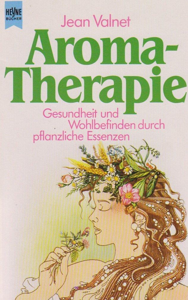 aromatherapie-gesundheit-und-wohlbefinden-durch-pflanzliche-essenzen