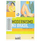 Modernismo no Brasil: Panorama das artes visuais