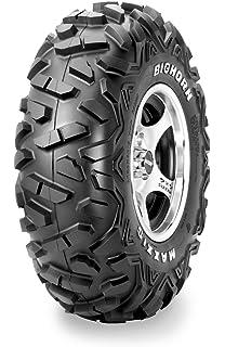 Tire Size 29x9R14 MAXXIS Bighorn M917