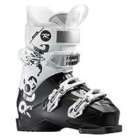 Rossignol Women's Kelia 50 Ski Boots