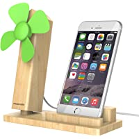 Pasonomi Cell Phone Stand Holder