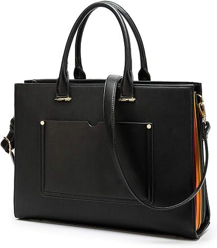 Laptop Bag Laptop Briefcase