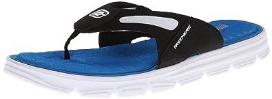 9e33d2c5af9c Skechers Sport Men s Uprush Flip Flop