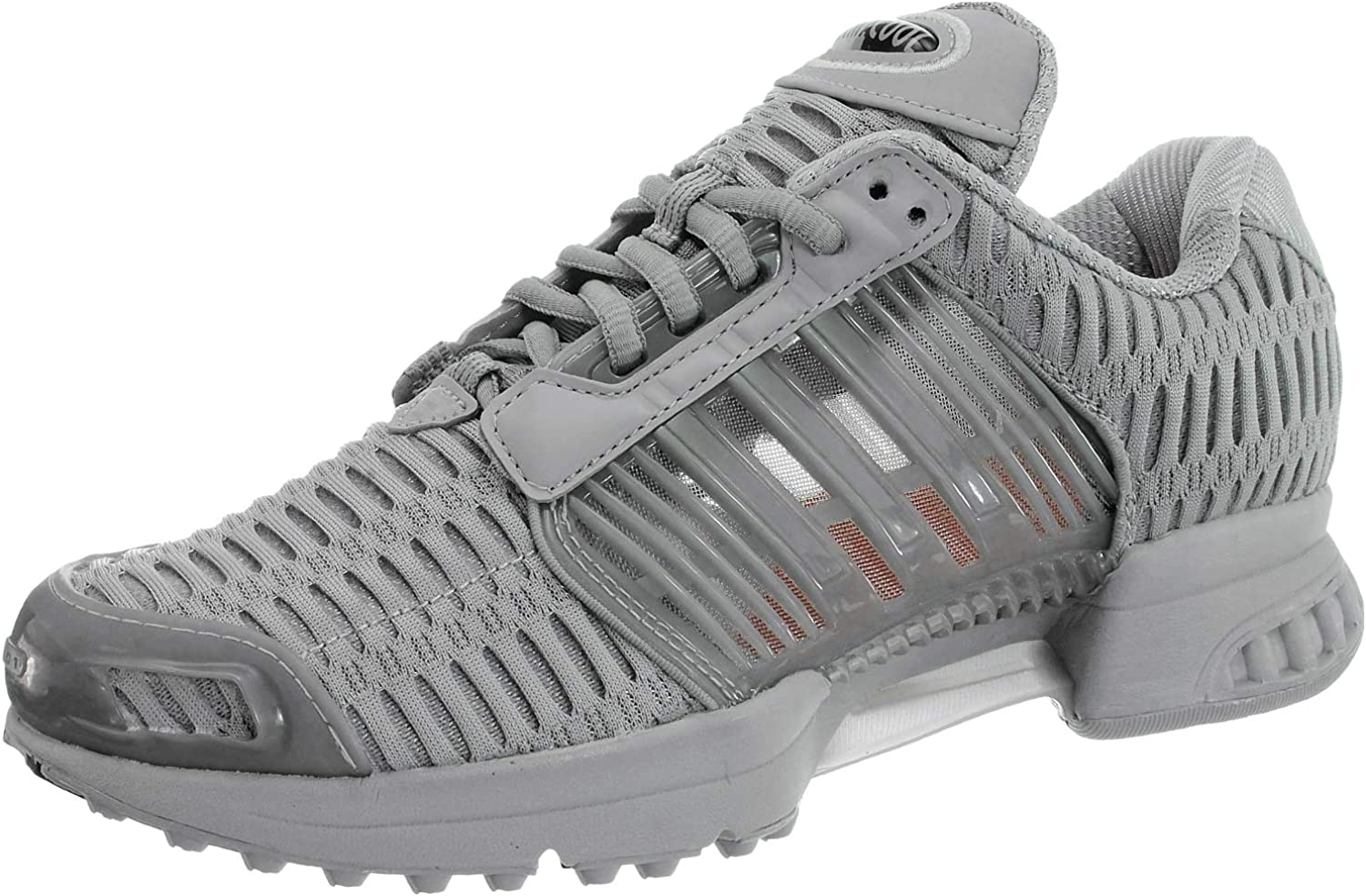 climacool trainers Shop Clothing & Shoes Online