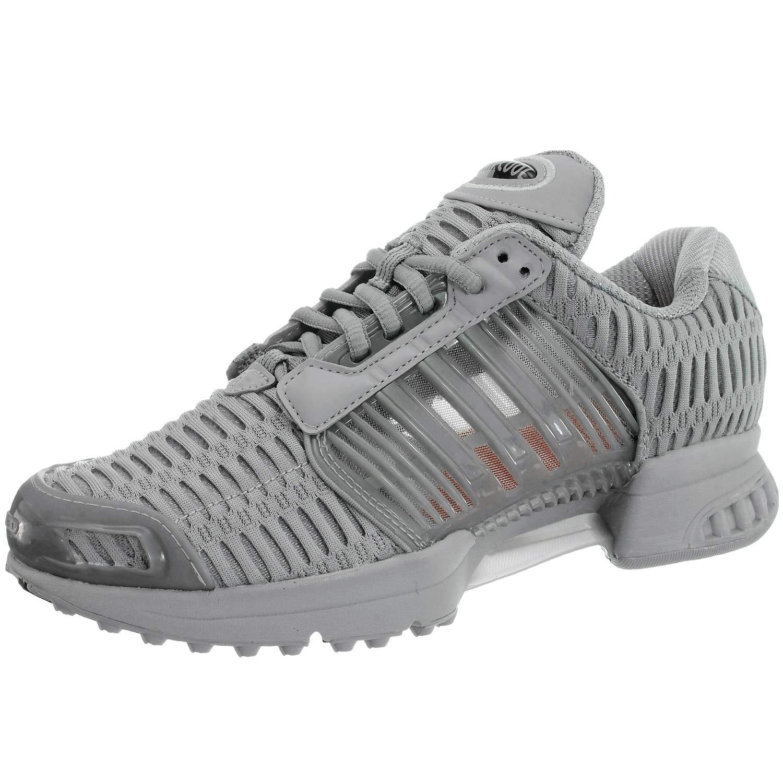 Adidas Herren Climacool 1 ba8577 Trainer , Grau , 39 13 EU