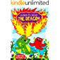Learn to Read : The Dragon - A Learn to Read Book for Kids 3-5: An adorable Easy Reader for Beginners, Toddlers…