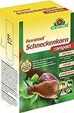 Neudorff Schneckenkorn compact 700g