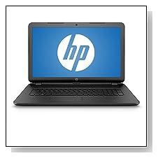 HP 17-p120wm 17.3 inch Laptop
