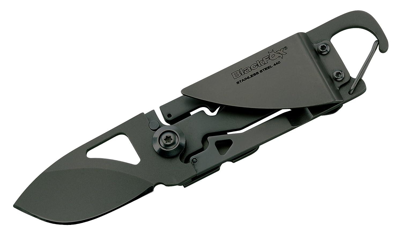 FOX-Knives FOX-Knives