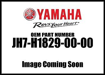 GROMMET Yamaha JH7-H1829-00-00
