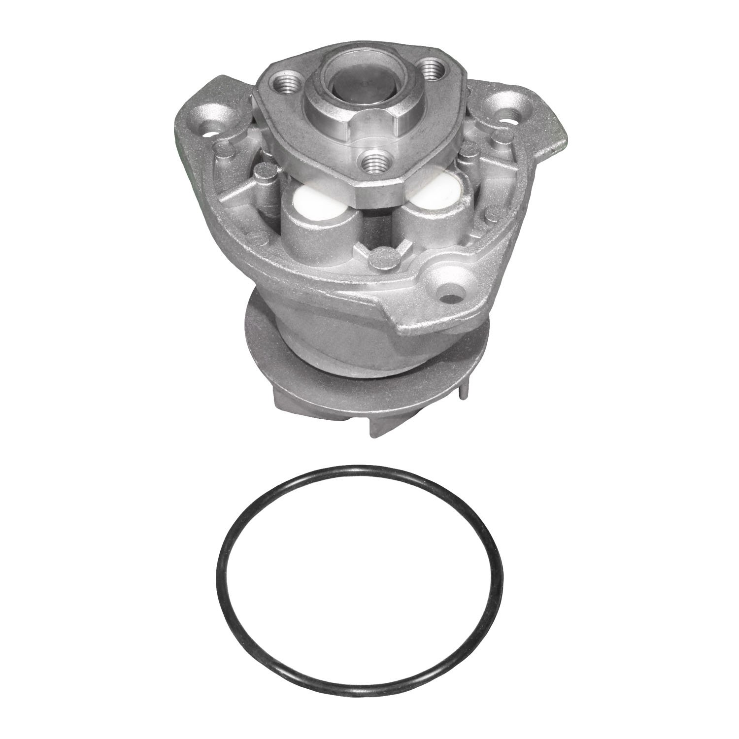 ACDelco 252-970 Professional Water Pump Kit