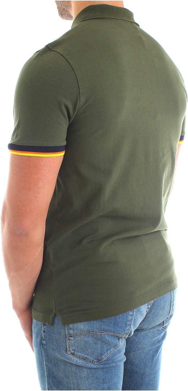 Pantaloni Sportswear Suit Tariffa e Giacca da Campo Giacca Giacca ...