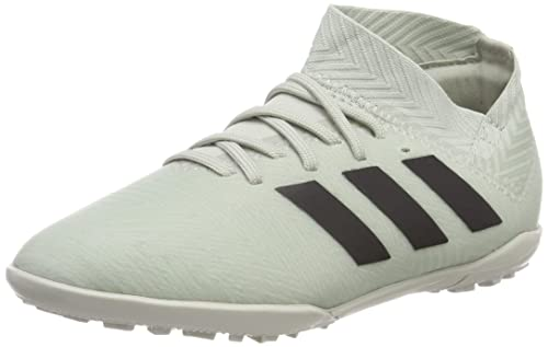 a6e2c032e adidas Boys  Nemeziz Tango 18.3 Tf J Footbal Shoes  Amazon.co.uk ...