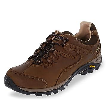 specifiek aanbod beste groothandel online verkoop Meindl Schuhe Caracas GTX Men - Dunkelbraun