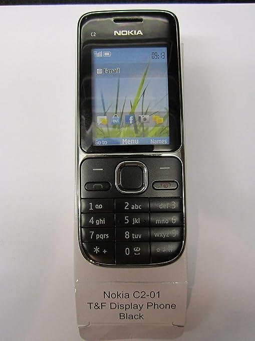 Nokia C2-01 New Pretend - Muestra de chupete para niños: Amazon.es ...