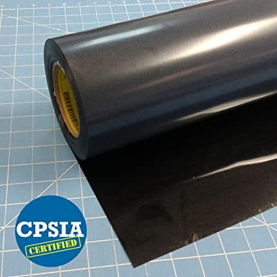Siser Iron On Heat Transfer Vinyl Roll