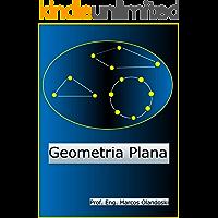 Geometria Plana: Geometria Básica