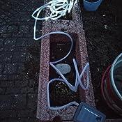 Benelando/® Solar Lichtschlauch 7 Meter mit 50 wei/ßen LEDs und Erdspie/ß 1