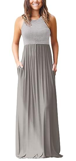 Imagenes vestidos casuales modernos