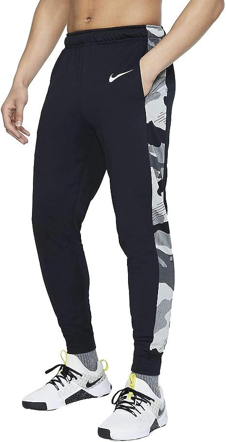 Nike M NK Dry