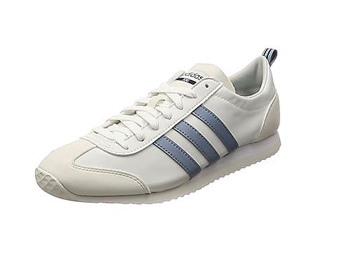 cheap wide range best value adidas Vs Jog, Sneakers Basses Homme