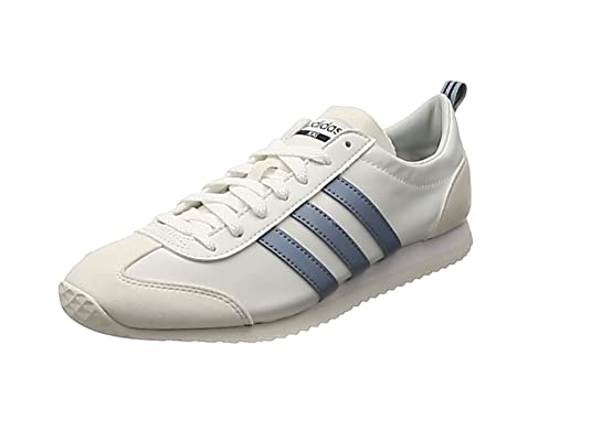chaussure adidas dragon homme