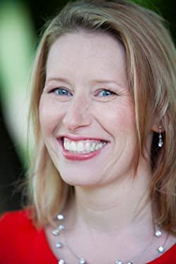 Helen Vandenberghe
