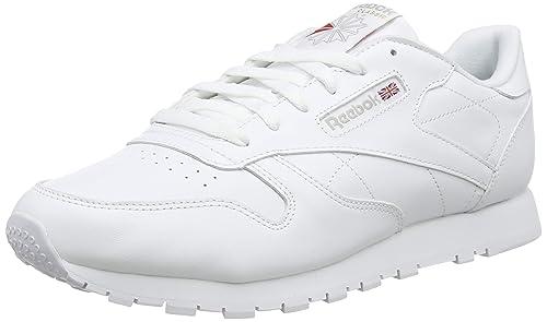 Scarpe sportive da donna Reebok Numero 37,5 | Acquisti