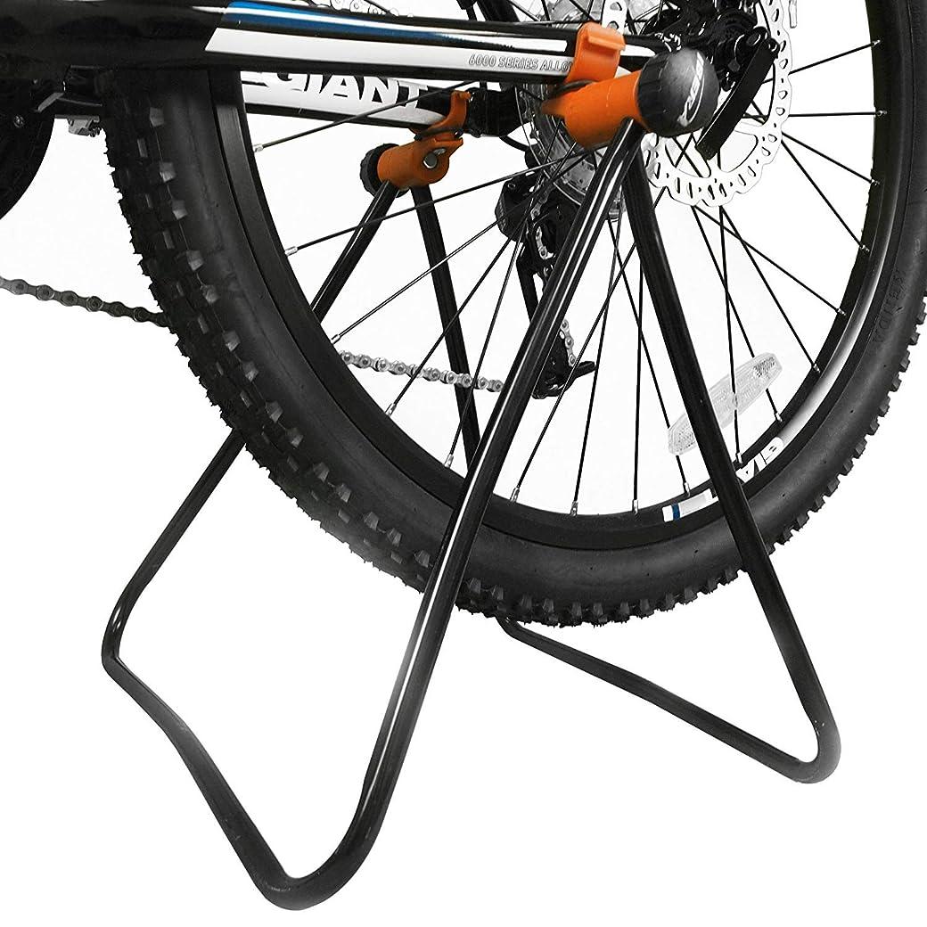 Ibera Soporte De Bicicleta Uso Fácil