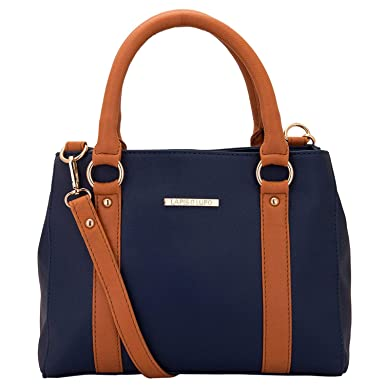 Lupo main main avec à main O bleu Designer sac Lapis bleu sac sac à à F8qaU7wA5