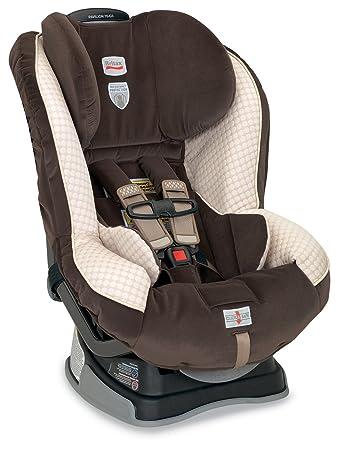 amazon com britax pavilion 70 g3 convertible car seat seat rh amazon com