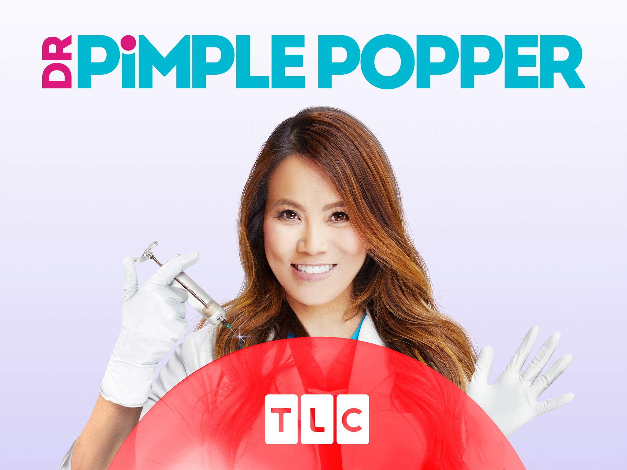 Watch Dr Pimple Popper Season 2 Prime Video