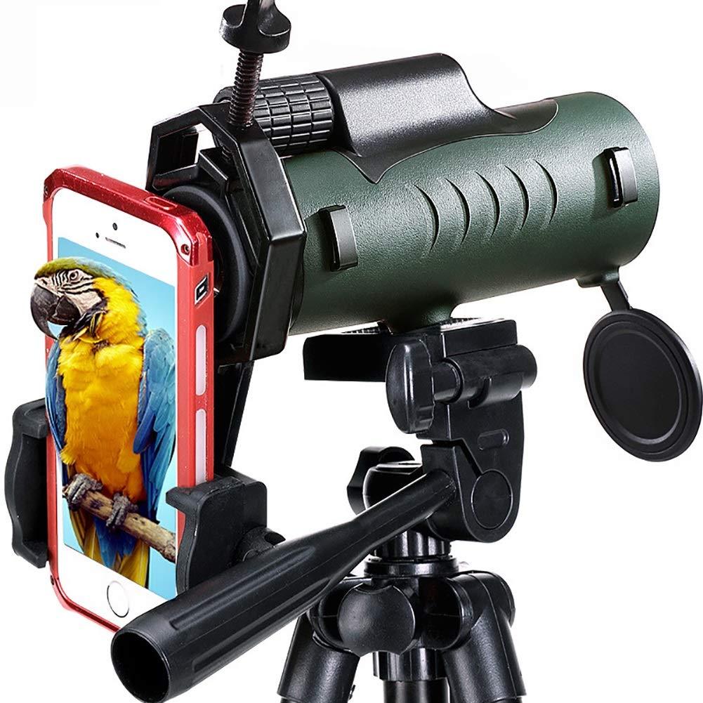 携帯電話カメラレンズキット 8倍望遠レンズ 4k 4k HD HD 超長距離撮影 B07GDJKZQ8 単眼鏡 山登り 野生動物の観察に B07GDJKZQ8, エムールベビー&ファミリー:afc80645 --- ijpba.info