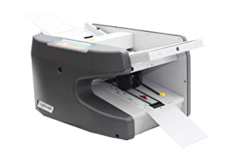 Top 15 Best Automatic Paper Folders To Buy 2020