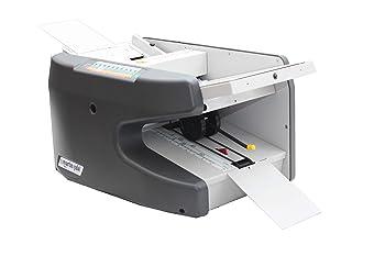 Martin Yale 1611Automatic Paper Folder