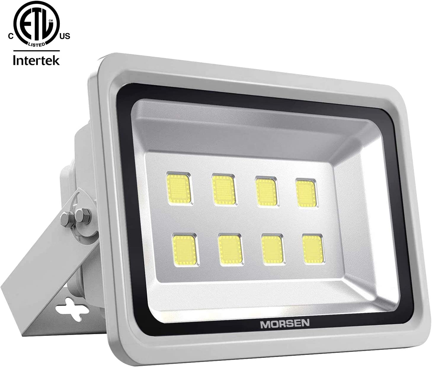 10 Best Outdoor Flood Lights Reviews 2