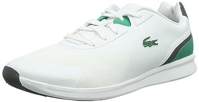 316 Chaussures Baskets Lacoste Basses 01 1 Homme Et Ltr Uw60nP0qf