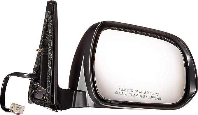 Baynne-CA 1pcs Black Ram Hemi 5.7 Liter Logo Decal Emblem Nameplate Badge Compatible for Dodge RAM