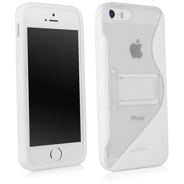iPhone se caso, BoxWave® [Colorsplash carcasa con función ...