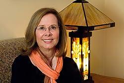 Kathleen Deyer Bolduc