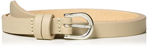 ESPRIT, Cintura Donna
