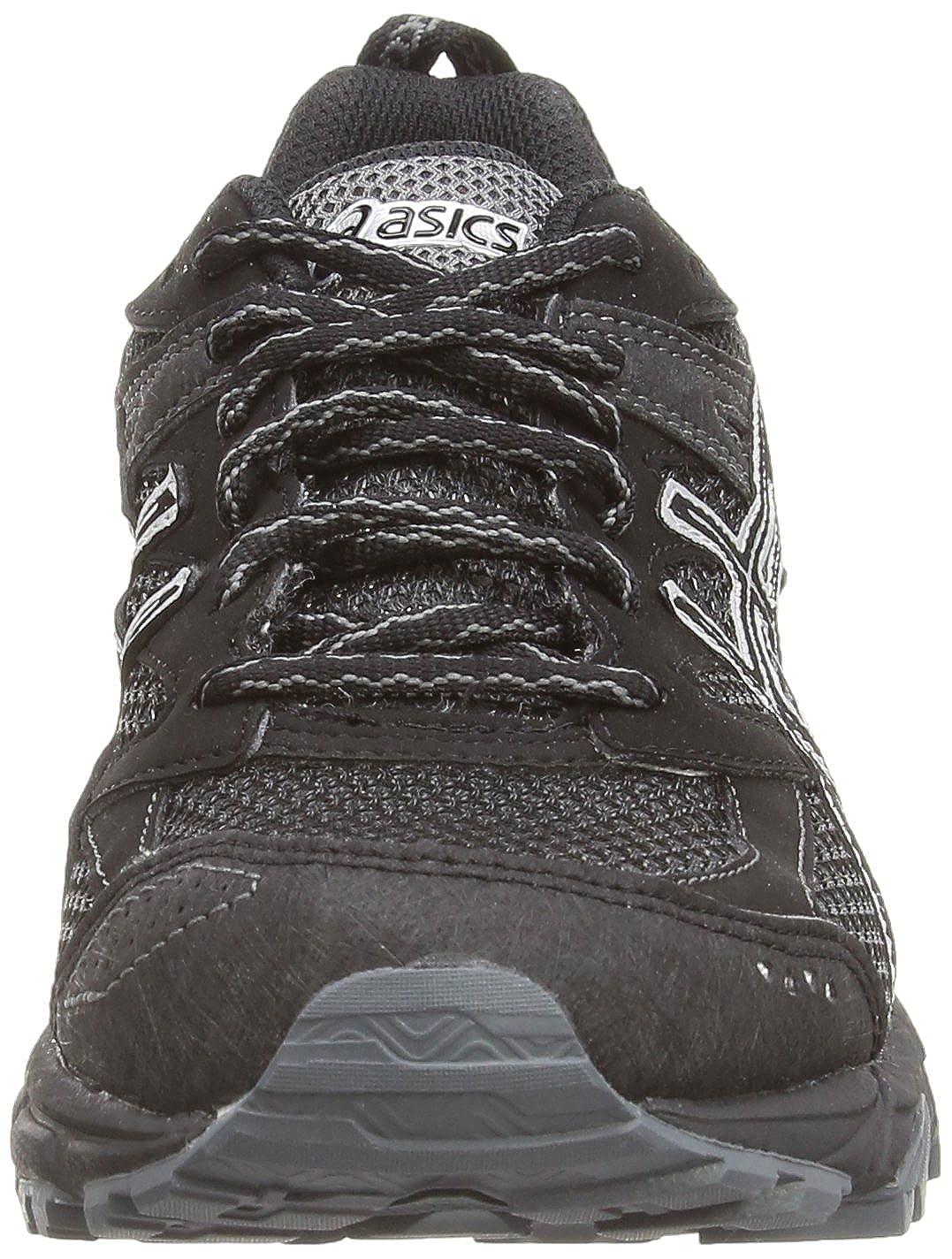 ASICS Gel-Trail Lahar 6 6 6 G-Tx Damen Outdoor Fitnessschuhe 1120c4