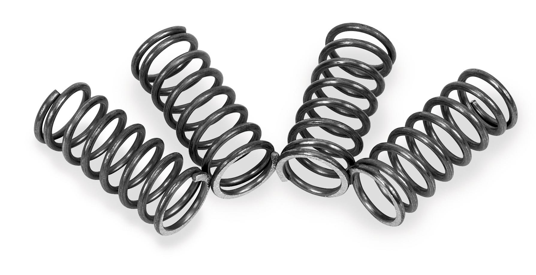 Bbr Motorsports Hd Clutch Springs Crf150f 03 410-hcf-1501