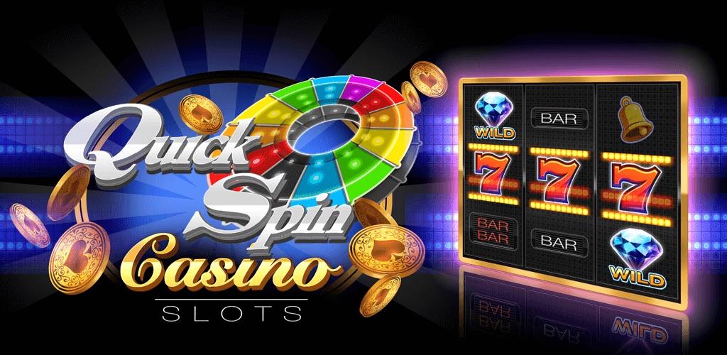 casino waitress jobs Slot Machine
