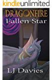 Dragonfire: Fallen Star