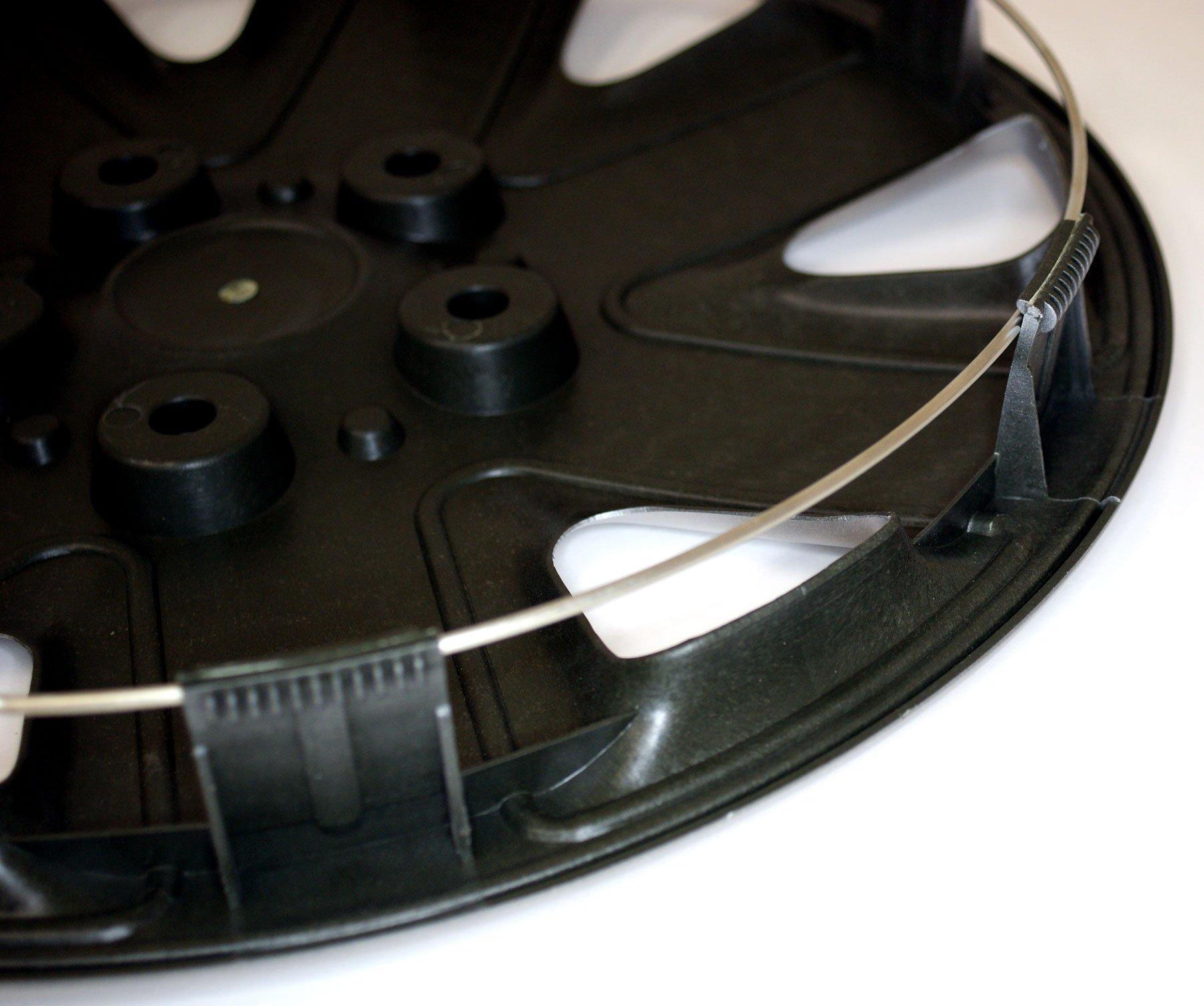 galleon   tuningpros wsc 616s14 hubcaps wheel skin cover