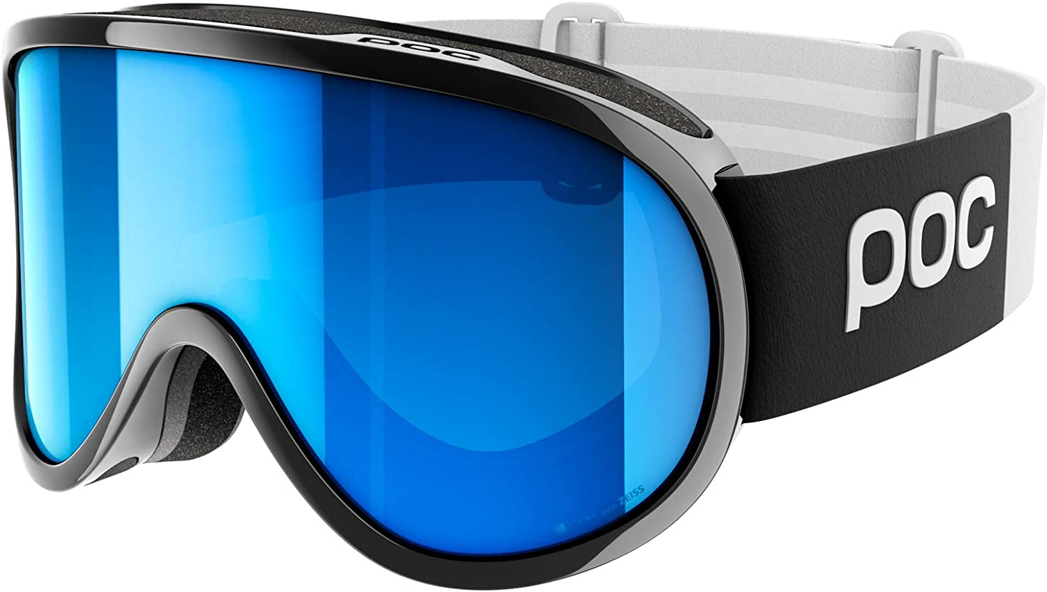 POC, Retina Big Clarity Comp Goggles for Skiing and Snowboarding