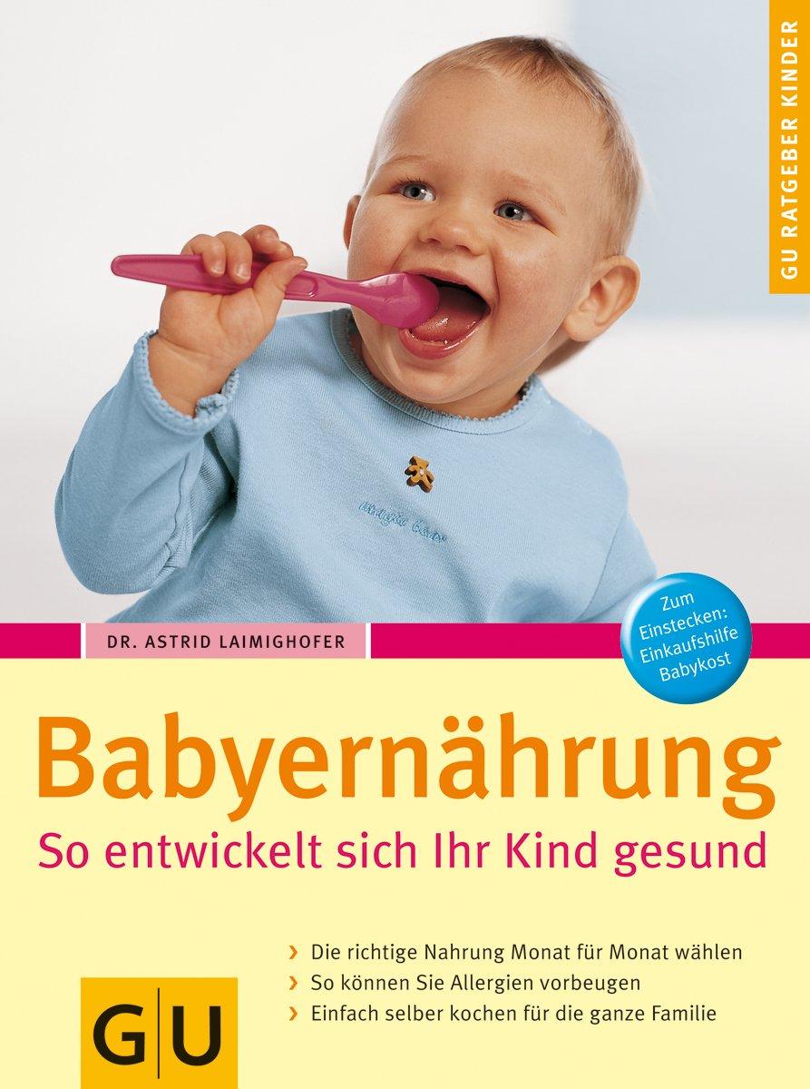 babyernhrung-so-entwickelt-sich-ihr-kind-gesund