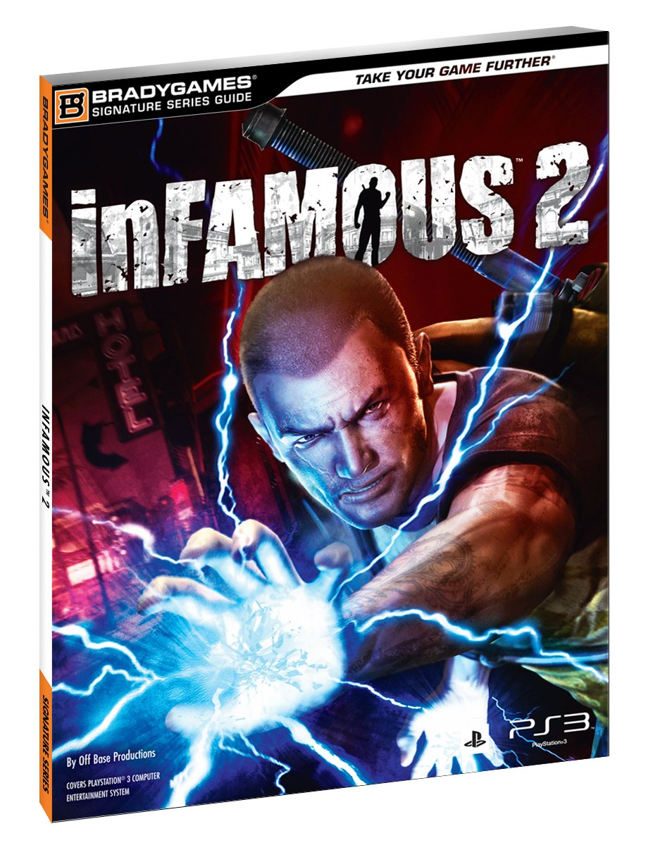 Infamous Shards Map on infamous blast shards, infamous ps3, infamous 2 all powers, dead island map, infamous 1 shard locations,