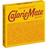 大塚製薬 カロリーメイト ブロック チョコレート 4本×10個